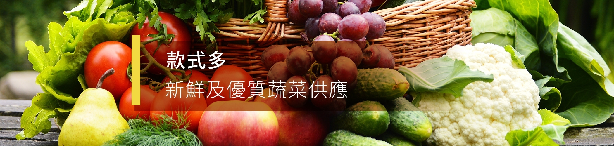 vegetables_banner_tc